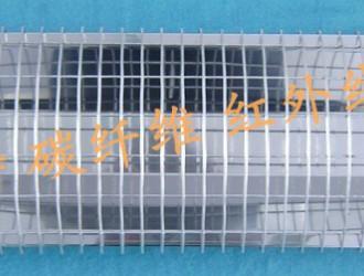 江苏连云港安美特加热管灯罩,供应工业款安装固定灯罩
