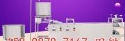 海南文昌豆腐皮机的厂家大型全自动豆腐皮机豆腐皮机器价钱