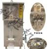 承德科胜AS1000型鲜牛奶包装机,酱油醋包装机,河北包装机