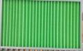 东莞黄江初效过滤器,风柜G1-G4初级过滤器