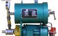 厂家供应WG系列手提式滤油机