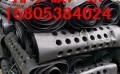 供应[16高凸点排水板价格]济宁车库排水板厂家