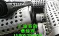 供应武汉蓄排水板价格%宜昌车库顶板排水板