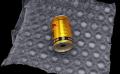 塑料气垫膜西固泡泡膜新料气泡膜气泡卷河南气泡垫厂气泡膜泡泡膜