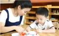 深圳晚托,专注于深圳少儿英语培训等领域