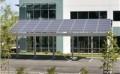 找太阳能组件厂家选择晶澳·湘光福,晶澳·湘光福光伏发电厂家