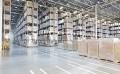 纸箱加工厂家选方富纸品包装采购的选择合作伙伴-纸箱包装厂价