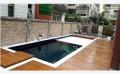 成都泳盛康体休闲设备专业经营泳池加热设备,泳池除湿机等产品