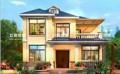 玖钢世博装配式钢结构建筑放心购,冷弯薄壁型钢结构构件优惠享