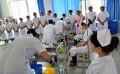 安徽护理学校有哪些,安徽护理职业学校询价可选合肥卫校
