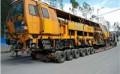 陕西省挖掘机运输如何去辨别选择