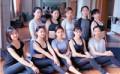 的物超所值的瑜伽学班简一健身好