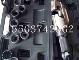 金属加工分离机械工具,400型分体液压钳