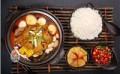 广州餐饮培训高品质,别再犹豫小快餐连锁就选我