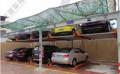 智能立体车库厂家,专注于机械停车位等领域