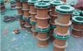 龙岳五金柔性防水套管品质,十年专业,柔性防水套管厂家的哪家