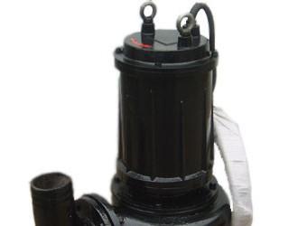 潜水耐磨抽沙泵,尾砂泵,矿砂泵