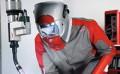 自动焊接机器人认准迈纳格自动焊机,定制批发,厂家直销
