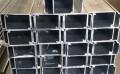 恒固钢铁镀锌管,一站式服务,解决您的镀锌钢管