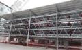 推荐材质优良的升降横移立体车库,便宜又实惠的立体车库大量供