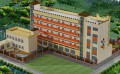厂家直供专业广东幼儿园装修,广东幼儿园装修货源