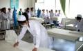 安徽省学护理专业的学校网球哪个厂家便宜