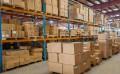 对于质量,我们一直都很用心,坪山保税区报关产品,信得过的品