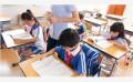 优质的艺术辅导班加盟,河南省专业的教育机构加盟怎么选择