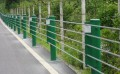宏利交通的公路护栏新排行榜品质有保障