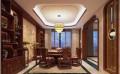 别墅装修生产厂家,深圳宏一是有多年经验深圳装修设计生产厂家