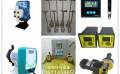 水处理投泵耐酸碱加泵添加泵