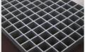 无锡友汇优质保证,独特优势的钢格板工厂张家批发价格出售