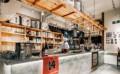 餐饮店设计资源,成都餐厅设计哪家好比较其实就这么简单