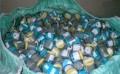 金易焊锡含银锡条回收一站式供应