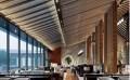 洪德成室内设计会所设计,专业的一站式业内较好的酒店设计服