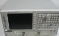 东莞市出售原装Agilent8753ES网络分析仪