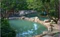 四川省别墅泳池网球哪个厂家便宜