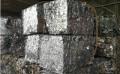 广东省哪里有卖得好的工厂设备回收,牌子好的回收废铁配件