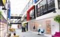 万福资产以全新的管理模式,周到的上海loft办公室出租服务