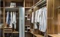 巨迪家居直供专业整体衣柜货源,并提供全面的整体衣柜
