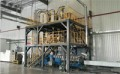 南京科亚化工专业POM造粒机,PBT造粒机知名品牌