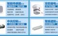 智能家居定制哪家强,中国找联通新材料