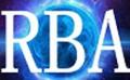 RBA要上哪买比较好,若水长行SEDEX验厂