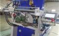 德川机械优质保证,供应受欢迎的佛山德川机械张家批发价格出售