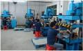 合鑫五金机械机械加工,专业广州机械加工厂,贴心服务,价格合