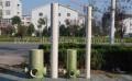 环保型消防水池,专注于玻璃钢蓄水池等领域