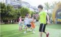 广东省厂家直销儿童篮球,多种规格型号