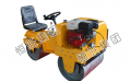 小型座驾式压路机,柴油