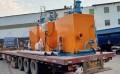 电蒸汽发生器专业性哪家强,认准德尔盛蒸汽发生器