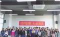 广州报检公司质量可靠,腾森生海关报验服务服务更完善